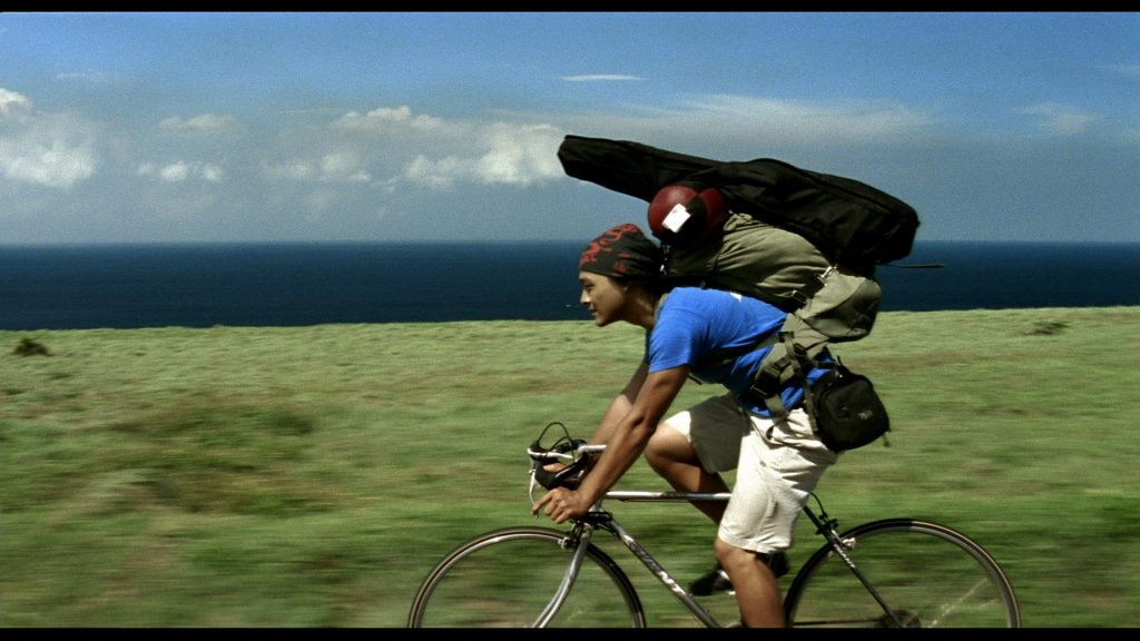 Film Island Etude cleared image 2