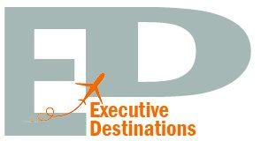 Executive Destinations