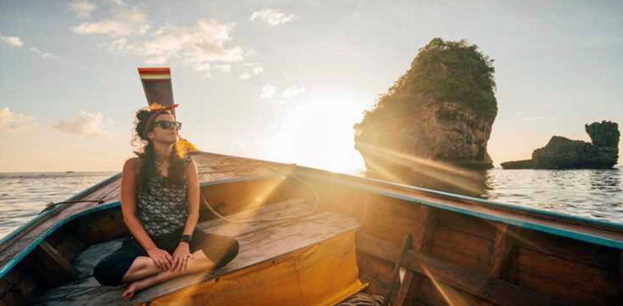 Travelzoo launches special 'Solo September' campaign