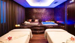 Kempinski Hotel Bahia Scoops 'Spain's Best Hotel Spa' in the World Spa Awards