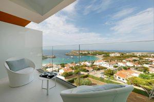 New Palladium Hotel Openings 2020: Menorca and Sicily