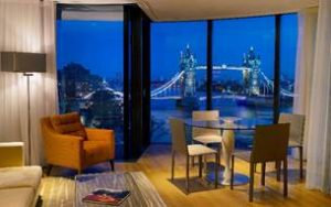 Luxury Serviced Apartment Specialist Cheval Collection Remains Open London apartments ideal for self-isolation and remote working