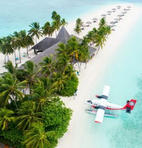 The Future Of Luxury Travel From Industry Experts